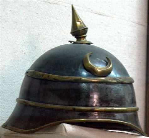 ottoman empire hats ottoman helmet late 1800s to wwi unknown type helmets