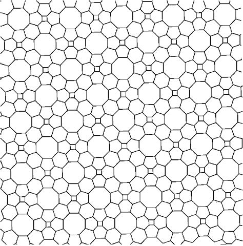 pattern color in geometric coloring pages geometric patterns coloring