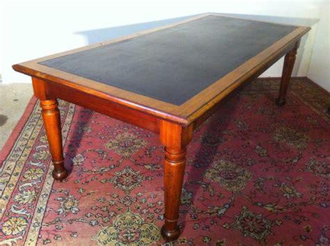 Mahogany Boardroom Table Mahogany Boardroom Table Antiques Atlas