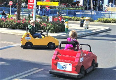 boat driving licence london our lego brix club things to do at legoland california