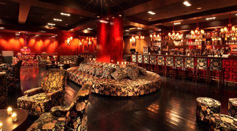 celebrity lounge makati buddha bar manila tuca tuca