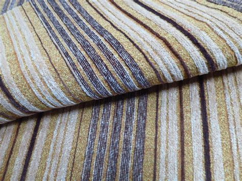 upholstery fabric for sofa sofa fabric upholstery fabric curtain fabric manufacturer