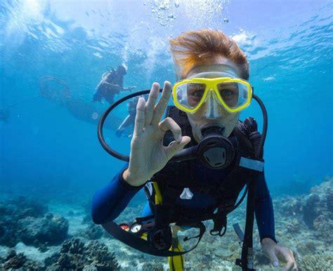 foto dive barbados blue 5 dive resort snorkel