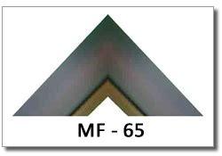 Lu Gantung Minimalis Lebar 65 Cm bingkai pigura frame mf 65 minimalis 6 5cm multiframebingkai