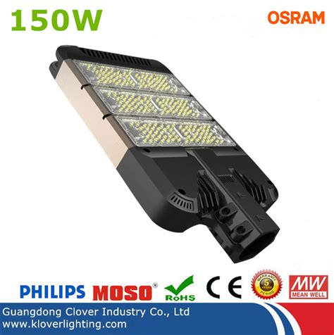 cree led light warranty cree xte ip65 150w led light with 5 year warranty