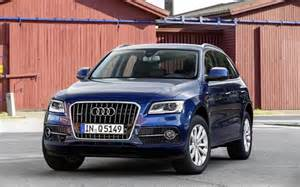 q5 audi india audi q5 sales production halted in india due to higher