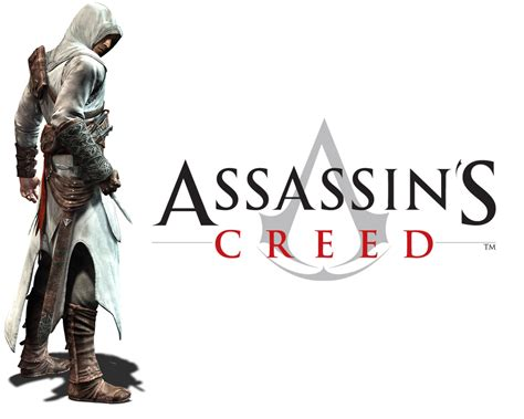 descargar heresy assassins creed book 9 libro assassin 180 s creed la cruzada secreta libro identi