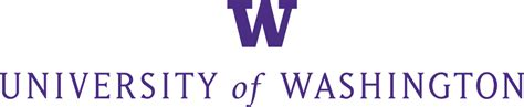 university  washington virology research