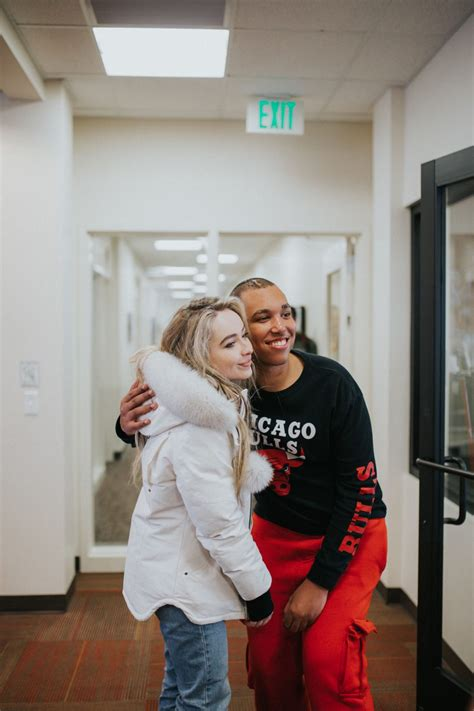 ronald mcdonald house utah sabrina carpenter sabrinacarpenter visits the ronald mcdonald house in salt lake