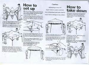 How To Put Up A Canopy by Patio Gazebo Canopy Related Keywords Amp Suggestions Patio