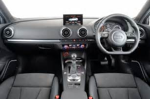 Audi S3 Interior For Sale Audi A3 Sedan Ikinci El Arabahaberler箘 Org