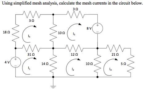 Harga Ac Sanken Ec 05d L 1 2 Pk the circuit below is used 28 images in the circuit