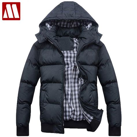 Best Seller Suitably Stylish Jacket by Casual Winter Coats For Han Coats