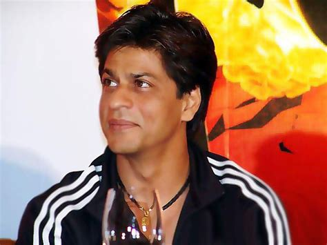 badshah latest hairstyle srk wallpapers new