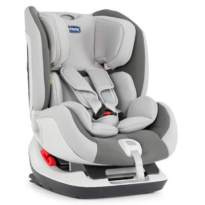 si鑒e auto groupe 0 1 2 seat up 0 1 2 de chicco si 232 ge auto groupe 0 1