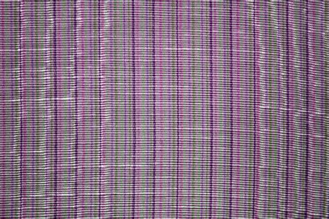 purple upholstery purple and green striped upholstery fabric texture picture