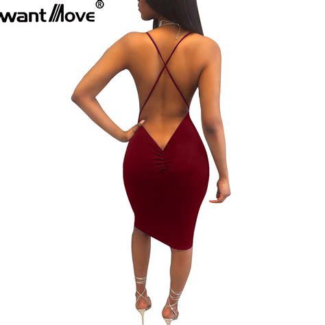 what to wear to a club women mid 30 aliexpress com buy wantmove 6 colors women 2017 summer