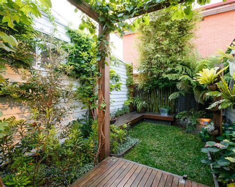 exotic garden design ideas video