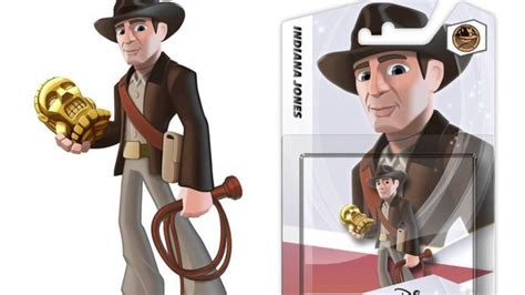 top 10 disney infinity characters my top 10 characters to add to disney infinity
