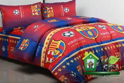 Sprei Liverpool Club Uk 100x200x30 koleksi sprei klub sepakbola houseofspreiku