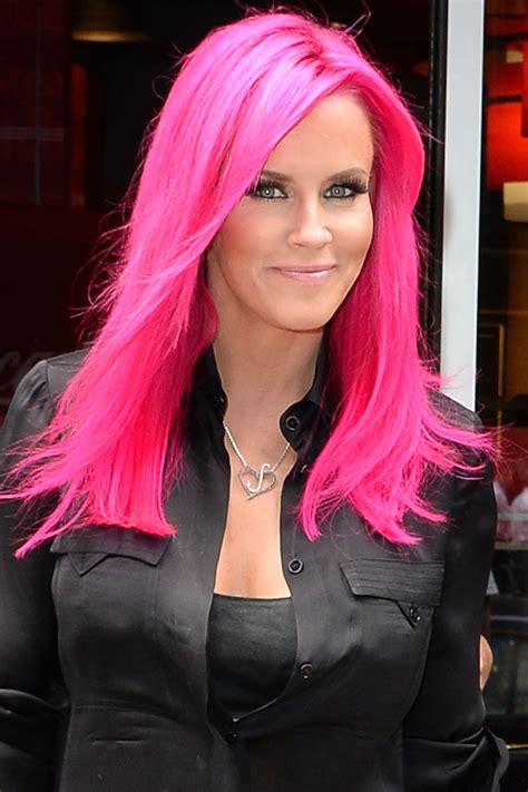 hair pink 31 with pink hair pink hair color ideas to