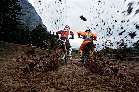 full hd video race 2 ktm wallpaper 30030 1920x1278 px hdwallsource com