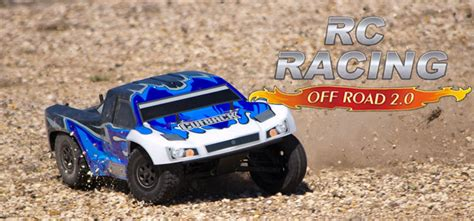 download free full version pc game off road drive 2011 rc racing off road free download full version pc game