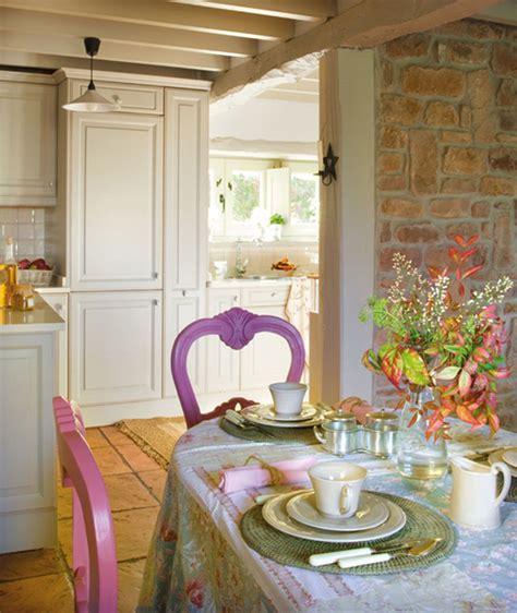 Small Rustic Dining Room Ideas Rustic Small Dining Room Ideas