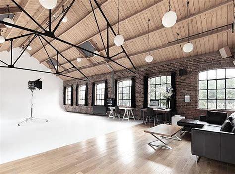 best 25 loft studio ideas on pinterest studio loft 25 best ideas about loft studio on pinterest studio