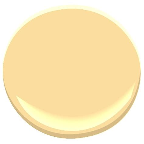 benjamin moore yellows benjamin moore yellows suntan yellow 2155 50 paint