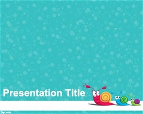 key club powerpoint template 18 best images about power point template on