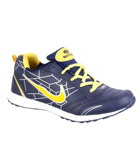 canvas sport shoes rich n topp canvas sport shoes price in india buy rich n