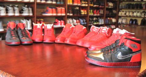 Chris Paul Shoe Closet by Nordstrom Shoes Return Policy Chris Paul Shows Air
