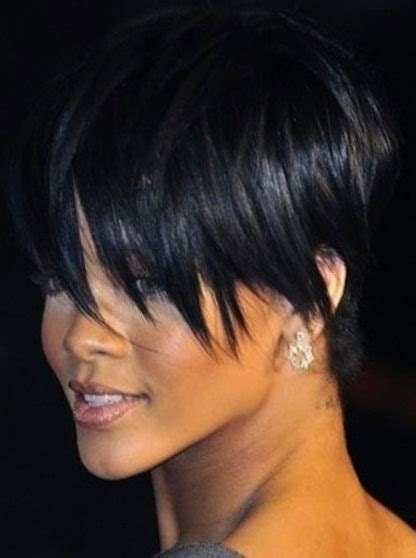 70 of the most stylish short and curly hairstyles short