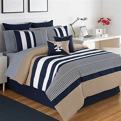 nautical bedding sets webnuggetz com nautical