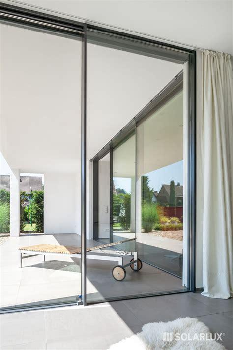 Häuser Kaufen München Allach by Neueste Fenster Sonnenschutz Innen Schema Terrasse