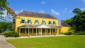 george washington house in bridgetown expedia