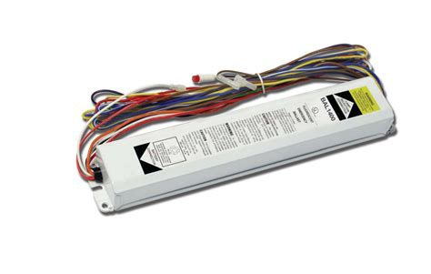 battery backup ballast fluorescent diagram battery circuit and schematic wiring diagrams for