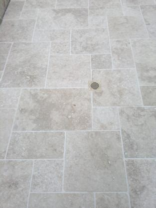 graphic ceramic tile outdoor tile design ideas get inspired by photos of