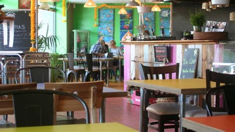 thai kitchen plymouth suphas food plymouth
