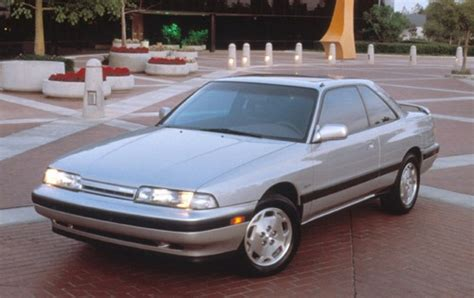 mazda 6 1990 review amazing pictures and images look at the car