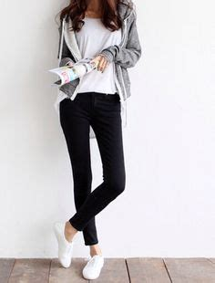 S Overall Grey Stripe Shirt Baju Anak 1 tv fashion inspiration joan watson liu on quot elementary quot my dear watson