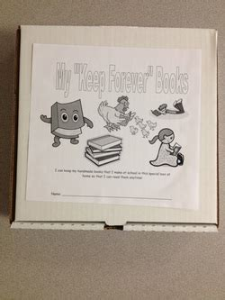 keep forever books category kts kindergarten duclos school