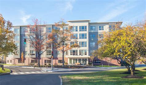 2 bedroom apartments in malden ma the point 180 apartments in malden ma