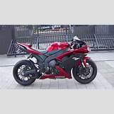 Yamaha R1 Bike | 1280 x 720 jpeg 93kB