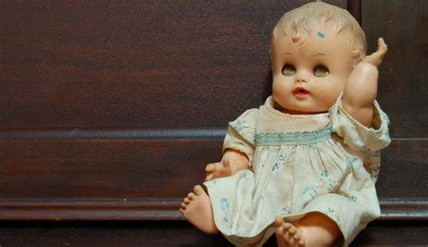 haunted doll website 4 creepy haunted doll ghosts and ghouls