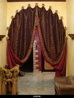 moroccan style drapes curtains on pinterest curtains bedroom curtains and