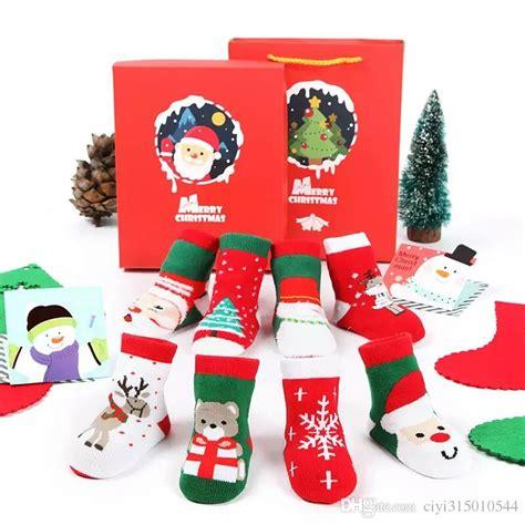2016 hot sale christmas decoration wholesale bulk