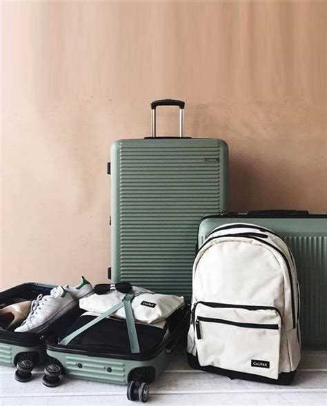 best carry on luggage the best carry on luggage 2019 as tested by a frequent