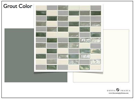 colored caulking 28 images colored caulk ultra colored bathroom caulk 28 images white lightning